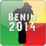 Benin Logo